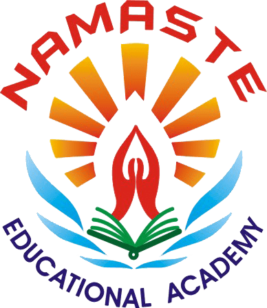 Namaste Educational Academy