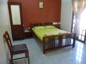 ram-guest-house-pondicherry-double-room-48885783287g