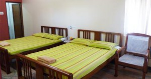 ram-guest-house-pondicherry-guest-room-3-67970839039g